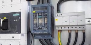 ElektrikIcTesisat